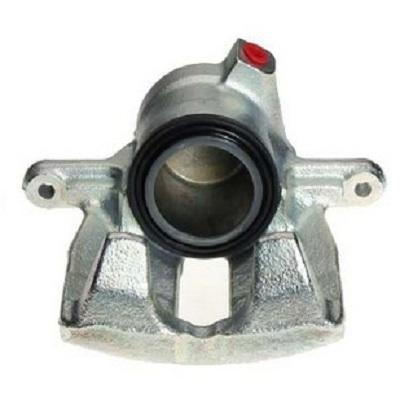 Brake Caliper For Mercedes SLK200 0014209483
