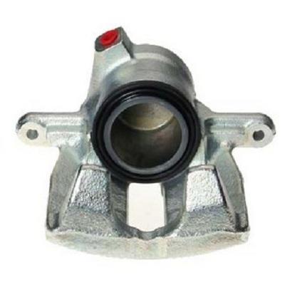Brake Caliper For Mercedes SLK200 0014209583