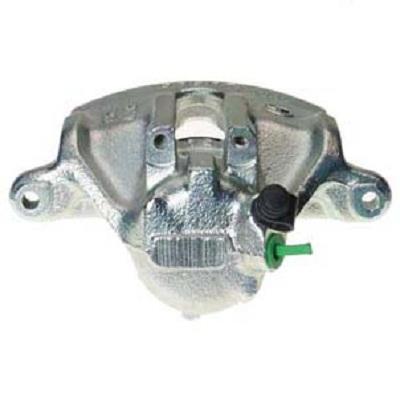 Brake Caliper For Mercedes E220 0004205583