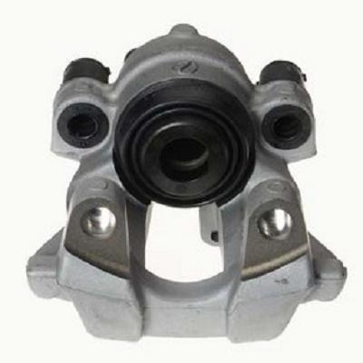 Brake Caliper For Mercedes E220 0024202783