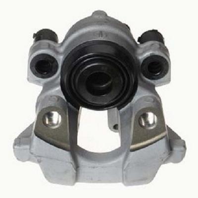 Brake Caliper For Mercedes E220 0024202883
