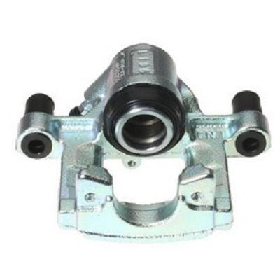 Brake Caliper For Mercedes C180 2044230281
