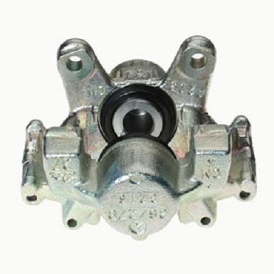 Brake Caliper For Mercedes SLK200 0034237498