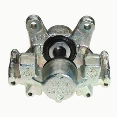 Brake Caliper For Mercedes SLK200 0034237598