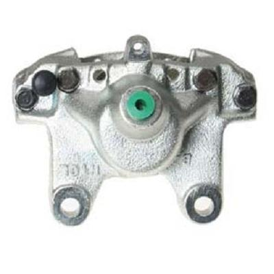 Brake Caliper For Mercedes 230 1244200183