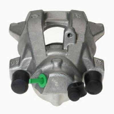 Brake Caliper For Mercedes CLS250 2124230081