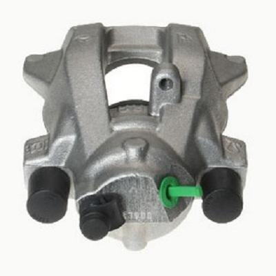 Brake Caliper For Mercedes CLS250 2124230181