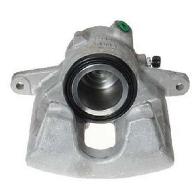 Brake Caliper For Mercedes E250 2044210381