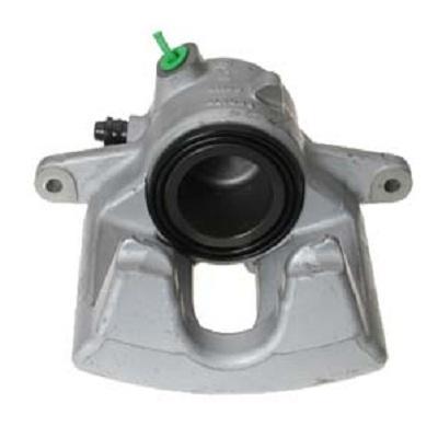 Brake Caliper For Mercedes E250 2044210481