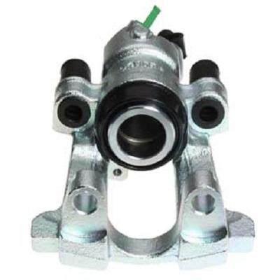 Brake Caliper For Mercedes R500 0034204383
