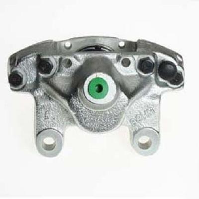 Brake Caliper For Mercedes C280 2014200083