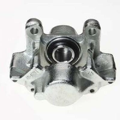 Brake Caliper For Mercedes C280 2014200183