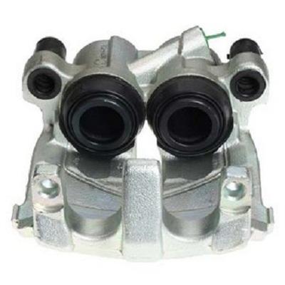 Brake Caliper For Mercedes G65 AMG 0034204183