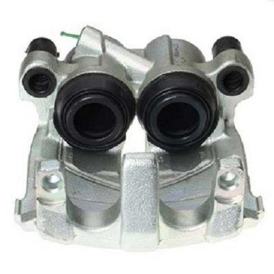 Brake Caliper For Mercedes G65 AMG 0034204083