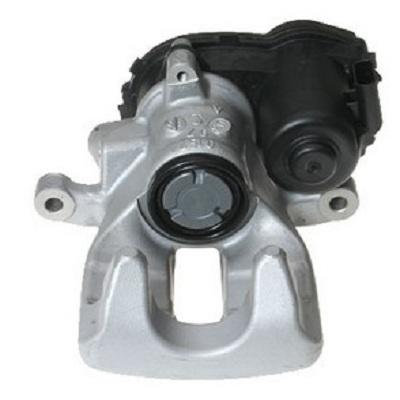 Brake Caliper For Mercedes CLA250 0004232381