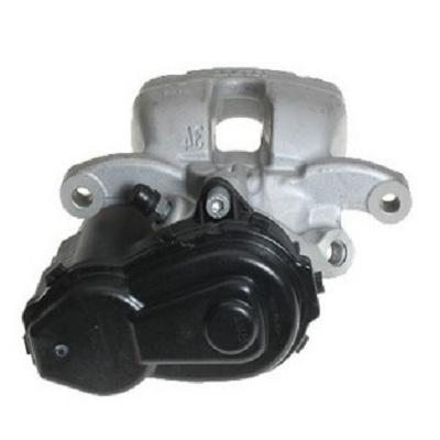 Brake Caliper For Mercedes CLA250 0004232481