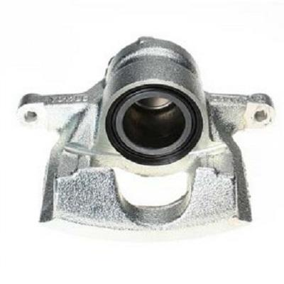 Brake Caliper For Citroen C1 477500H010