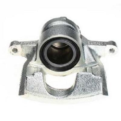 Brake Caliper For Citroen C1 477300H010