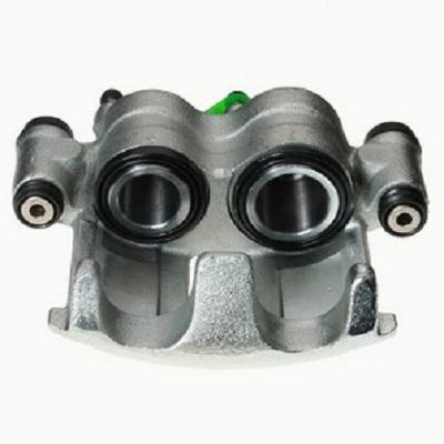 Brake Caliper For Fiat Ducato 40 4401E8
