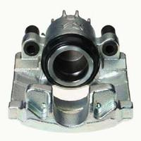 Brake Caliper For Peugeot 5008 4400V7