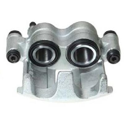 Brake Caliper For Fiat Ducato 18 4401F0