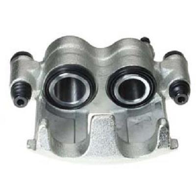 Brake Caliper For Fiat Ducato 18 4401F1