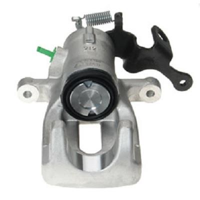Brake Caliper For Citroen Berlingo First 4402F5