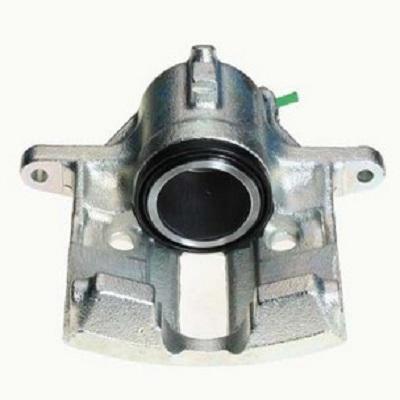 Brake Caliper For Peugeot Partner MPV 4401A9