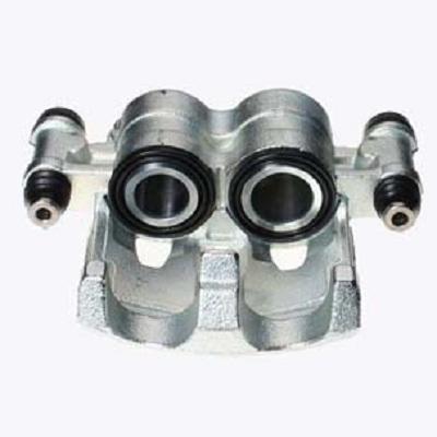 Brake Caliper For Citroen Jumper 4401J6