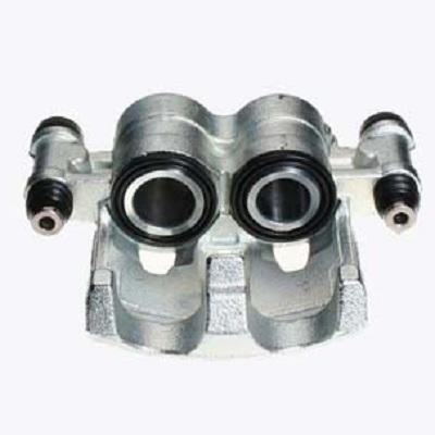 Brake Caliper For Citroen Jumper 4401J7