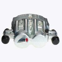 Brake Caliper For Citroen Jumper 4401K3
