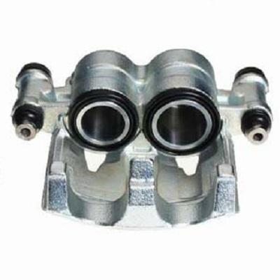 Brake Caliper For Citroen Relay 4401K0
