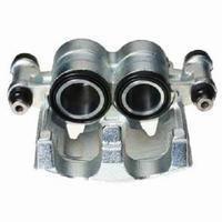 Brake Caliper For Citroen Relay 4401K1