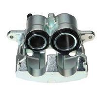 Brake Caliper For Citroen Jumper 27 440182