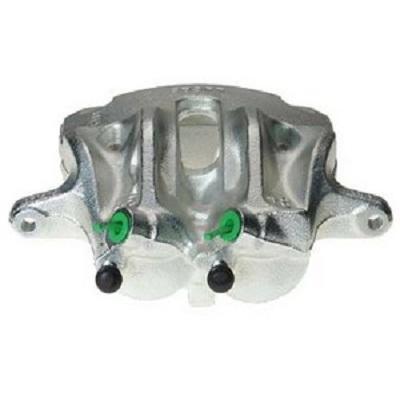 Brake Caliper For Citroen Jumper 35 440188