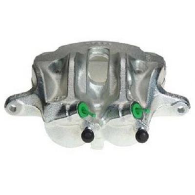 Brake Caliper For Citroen Jumper 35 440189