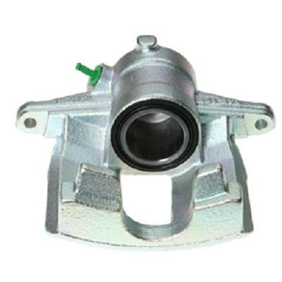 Brake Caliper For Citroen Relay 4401K4