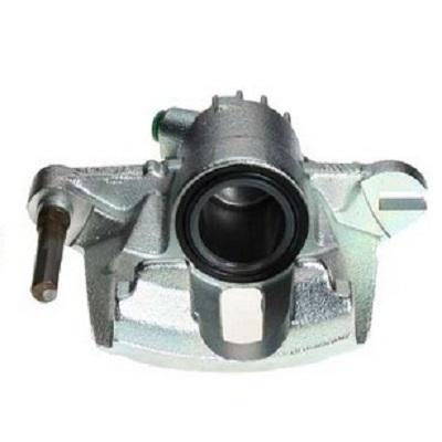 Brake Caliper For Citroen Xsara 4400J2