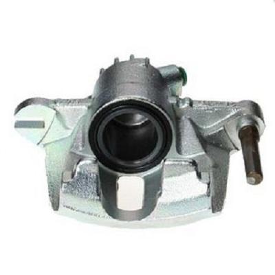 Brake Caliper For Citroen Xsara 4400J3
