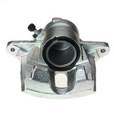 Brake Caliper For Citroen DS3 4400N0