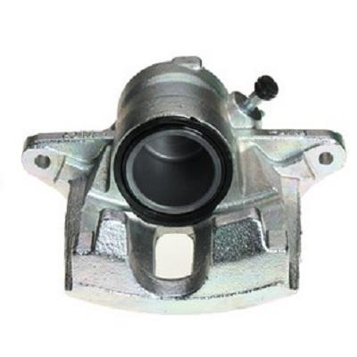 Brake Caliper For Citroen DS3 4400N1
