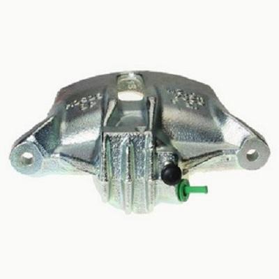 Brake Caliper For Peugeot 206 4400N9
