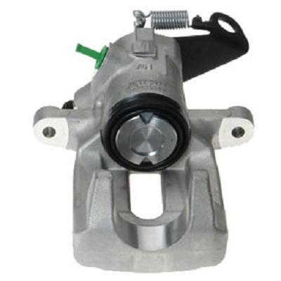 Brake Caliper For Citroen Xsara Picasso 4400R3