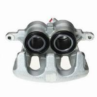 Brake Caliper For Citroen C8 4401N4
