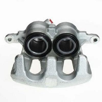 Brake Caliper For Citroen C8 4401N5
