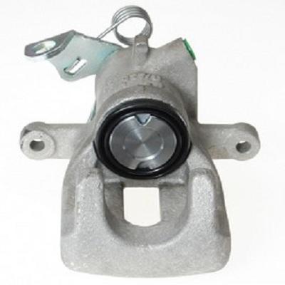 Brake Caliper For Peugeot 308 SW 4401P4