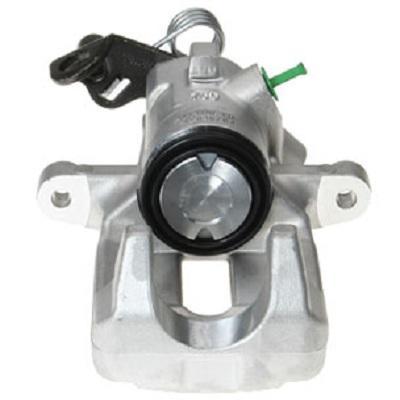 Brake Caliper For Citroen DS4 4401N6