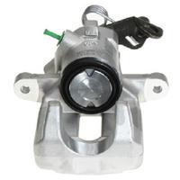Brake Caliper For Citroen DS4 4401N7