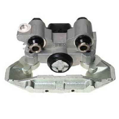 Brake Caliper For Citroen Xsara 4401A2