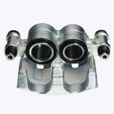 Brake Caliper For Citroen Jumper 51885311